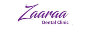 Zaara Dental Clinic