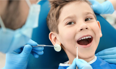 Zaara Dental Clinic in Madurai, Dental Clinic in Madurai, Dental Hospital in Madurai, Dentist Madurai, Dental Hospital in Madurai, Dentist in Madurai, Best Dentist in Madurai, Teeth Clip Treatment, Tooth Pain Treatment in Madurai, Dental Clinic in Madurai, Teeth Clinic in Madurai, Tooth Hospital in Madurai, Top Dentist in Madurai, Tooth Clip Treatment in Madurai, Tooth Cleaning in Madurai,Teeth Removal in Madurai, Top 10 Dental in Madurai, Top 10 Dentist in Madurai, Best Dental Clinic in Madurai